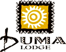 Duma Lodge Accommodation and Event venue in Nelspruit